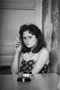 adk19_Helga_Paris_Frauen_im_Bekleidungswerk_1984