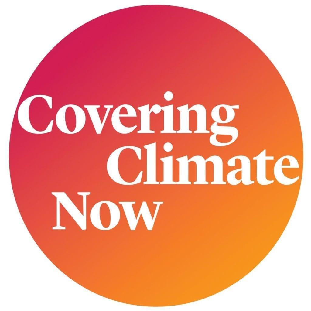 covering-climate-now-logo-indieRepublik