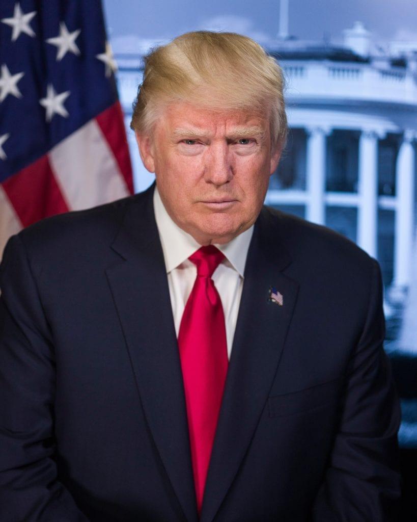 Donald-trump-unsplash-covering-climate-now